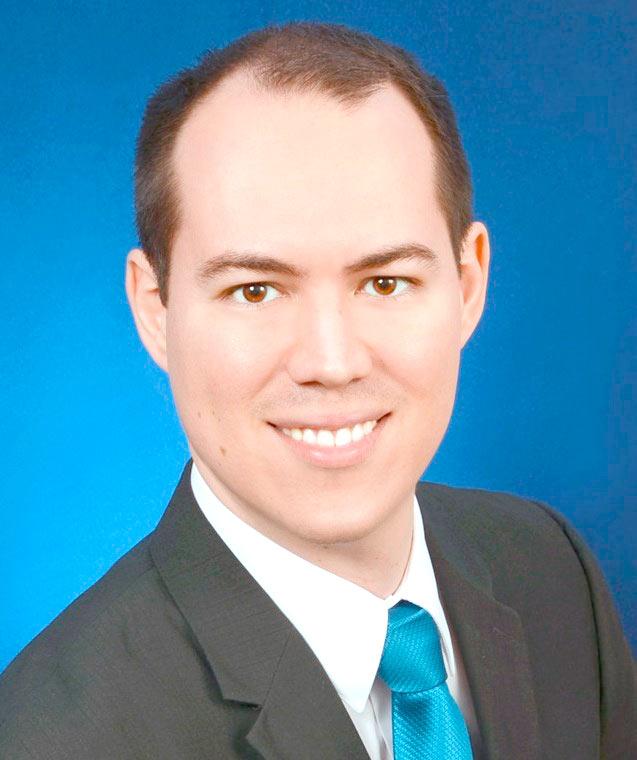dr-alejandro-tamez