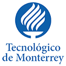 tecnologico-de-monterrey