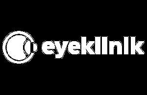 Logo Eyeklinik