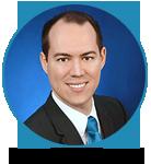 Dr. Alejandro Tamez