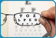 Gafas (hipermetropia)