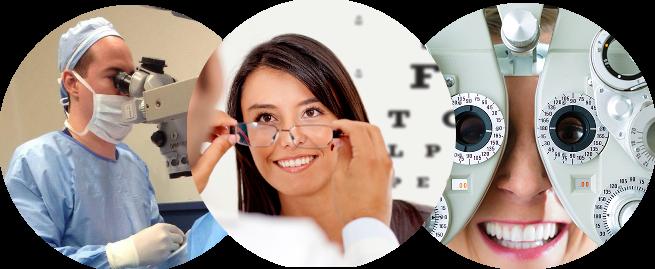 clinica oftalmologica en monterrey