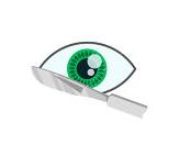 Cirugía ojo