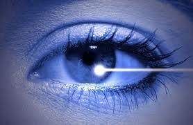 Operación de ojos precio