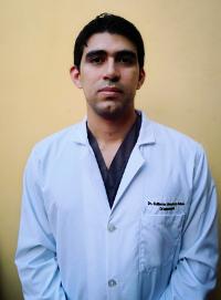 Retinologos en Monterrey