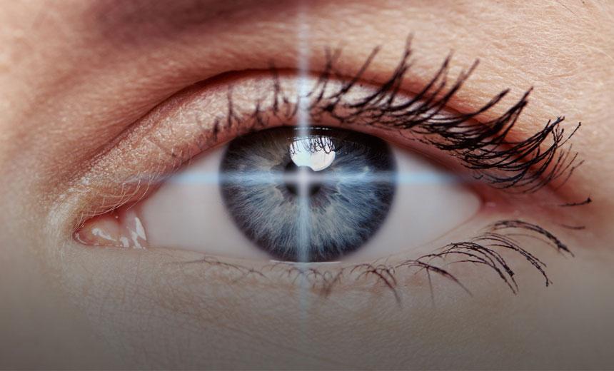 se puede operar el astigmatismo