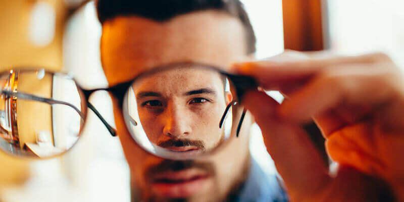 Se puede operar la miopia