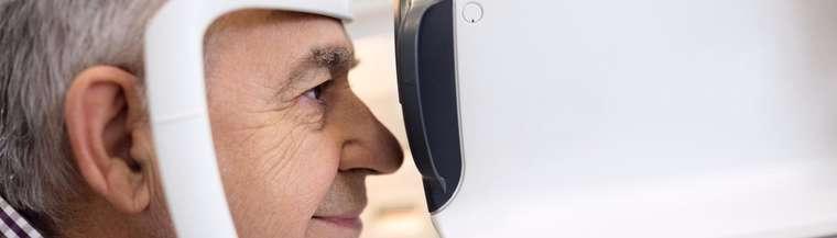 retinopatia diabetica en monterrey