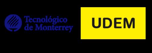 Cirugía de miopía en Monterrey