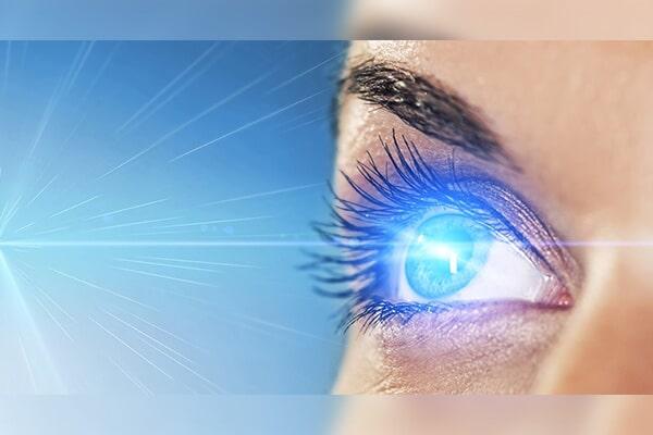 Cirugía de miopía y astigmatismo en Monterrey