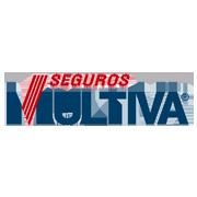 Seguros Multiva - Chalazión en Monterrey